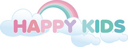 HappyKids